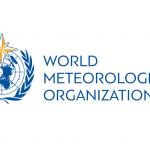 Svjetska meteorološka organizacija verifikovala treću i četvrtu najvišu izmjerenu temperaturu