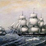 200 godina od otkrića Antarktika