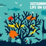 Svjetski dan divlje faune i flore