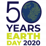 50 година обиљежавања Дана планете Земље