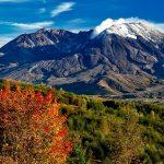 40 година од ерупције вулкана Сент Хеленс