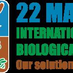 """Међународни дан биолошке разноликости ‒ """"Рјешења се налазе у природи"""""""