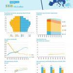 Главни покретачи демографских промјена у Европи