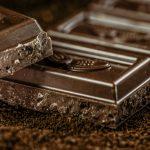 Свјетски дан чоколаде