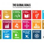 Pet godina od usvajanja Agende 2030 i 17 ciljeva održivog razvoja