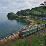 Zanimljivosti o Transsibirskoj željeznici