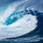 Протекла деценија била је најтоплија у Атлантском океану у протеклих готово 3000 година