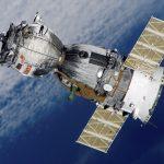 Колико сателита постоји у свемиру?