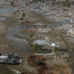 Свјетски дан подизања свијести о цунамију