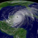 Сезона урагана 2005. године ‒ једна од најактивнијих