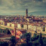 Државе са највише локалитета на UNESCO листи свјетске баштине