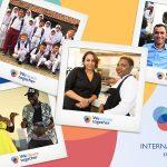 Међународни дан миграната