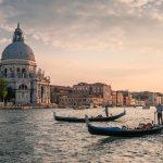 Ових 11 градова који тону могу нестати до 2100. године усљед глобалног загријавања и пораста нивоа мора