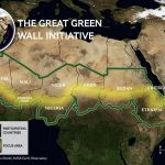 Велики зелени зид (Great Green Wall)