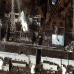 Десет година од катастрофалног Великог Сендај земљотреса који је изазвао разорни цунами и оштећења нуклеарне електране Фукушима