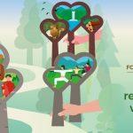 Међународни дан шума 2021 ‒ Обнова шума: пут ка опоравку и благостању
