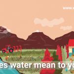 Свјетски дан вода 2021
