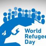WORLD REFUGEE DAY – СВЈЕТСКИ ДАН ИЗБЈЕГЛИЦА – 20. ЈУН